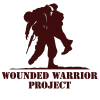 WWP-logo_bw2